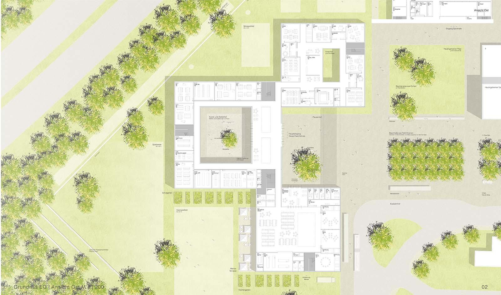 FPZ_Architekten_OPS_Freiberg4