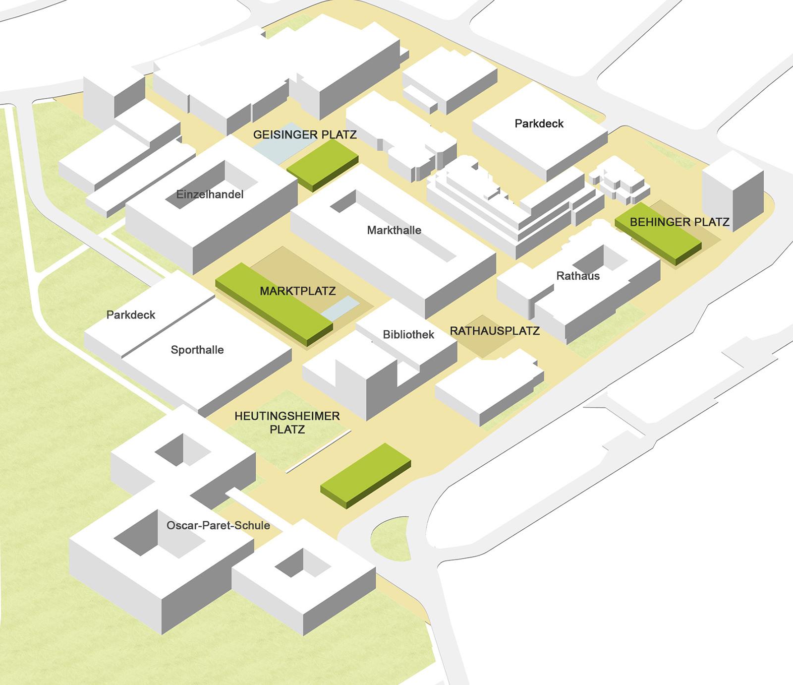 FPZ_Architekten_OPS_Freiberg5