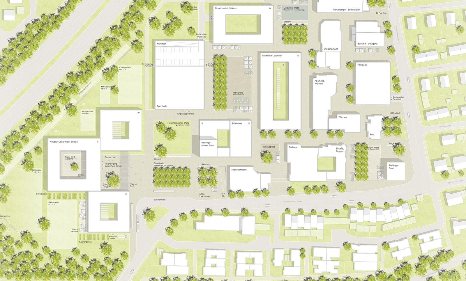 FPZ_Architekten_OPS_Freiberg6
