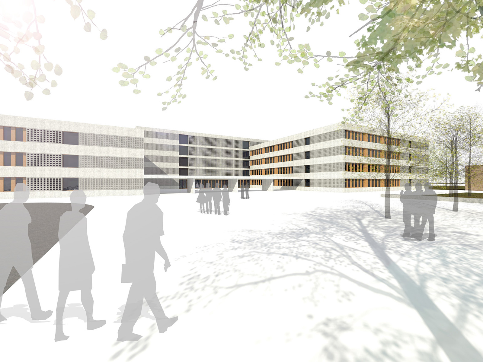 FPZ_Architekten_OPS_Freiberg_1