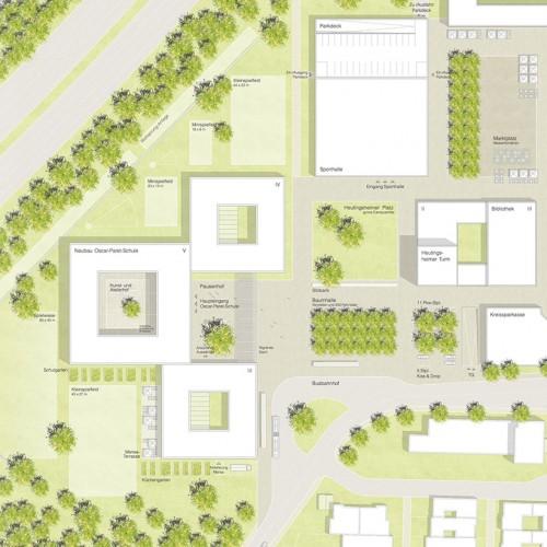 FPZ_Architekten_OPS_Freiberg_A