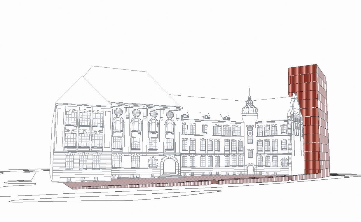 FPZ_Architekten_Stadtarchiv_Luisenschule_Essen_2