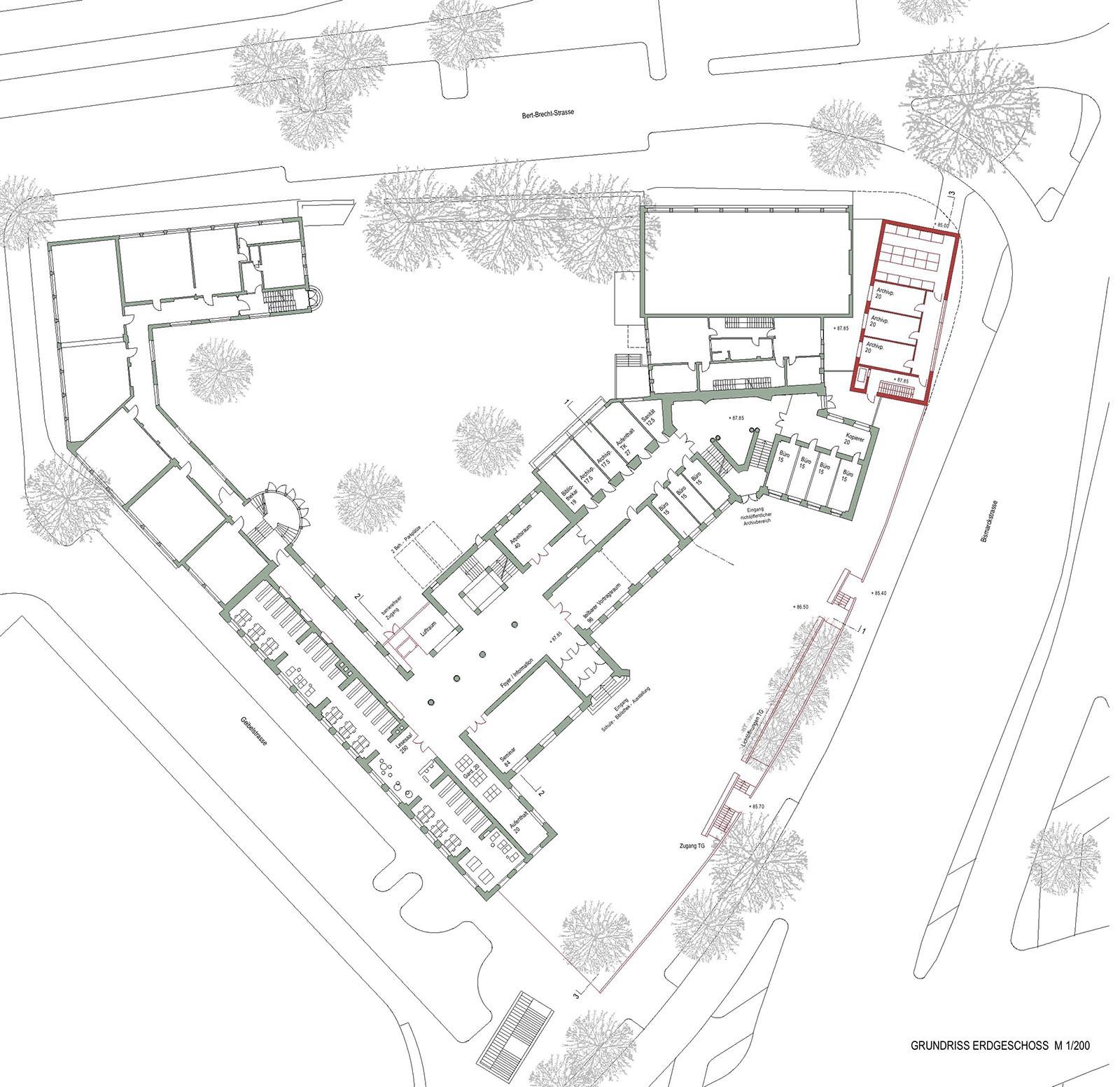 FPZ_Architekten_Stadtarchiv_Luisenschule_Essen_3