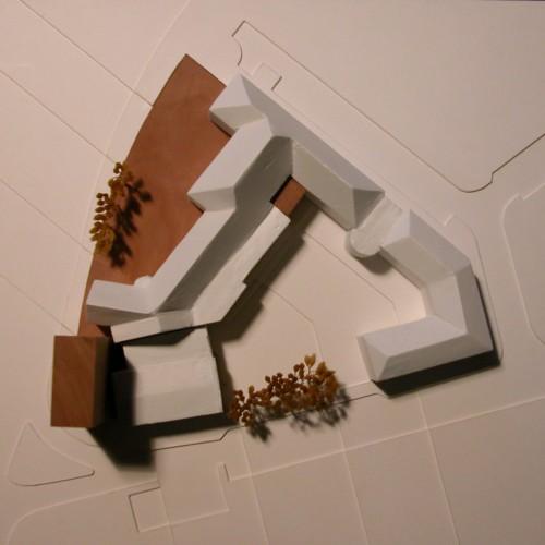 FPZ_Architekten_Stadtarchiv_Luisenschule_Essen_A