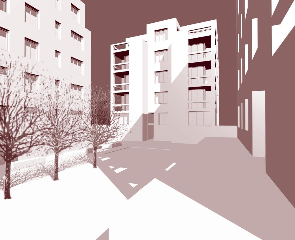 FPZ_Architekten_Stadtarchiv_Theresienhohe_Munchen_1