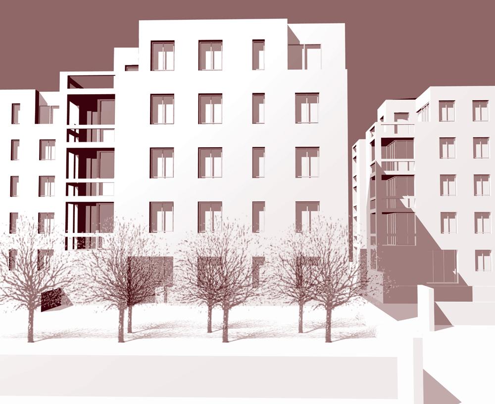 FPZ_Architekten_Stadtarchiv_Theresienhohe_Munchen_2
