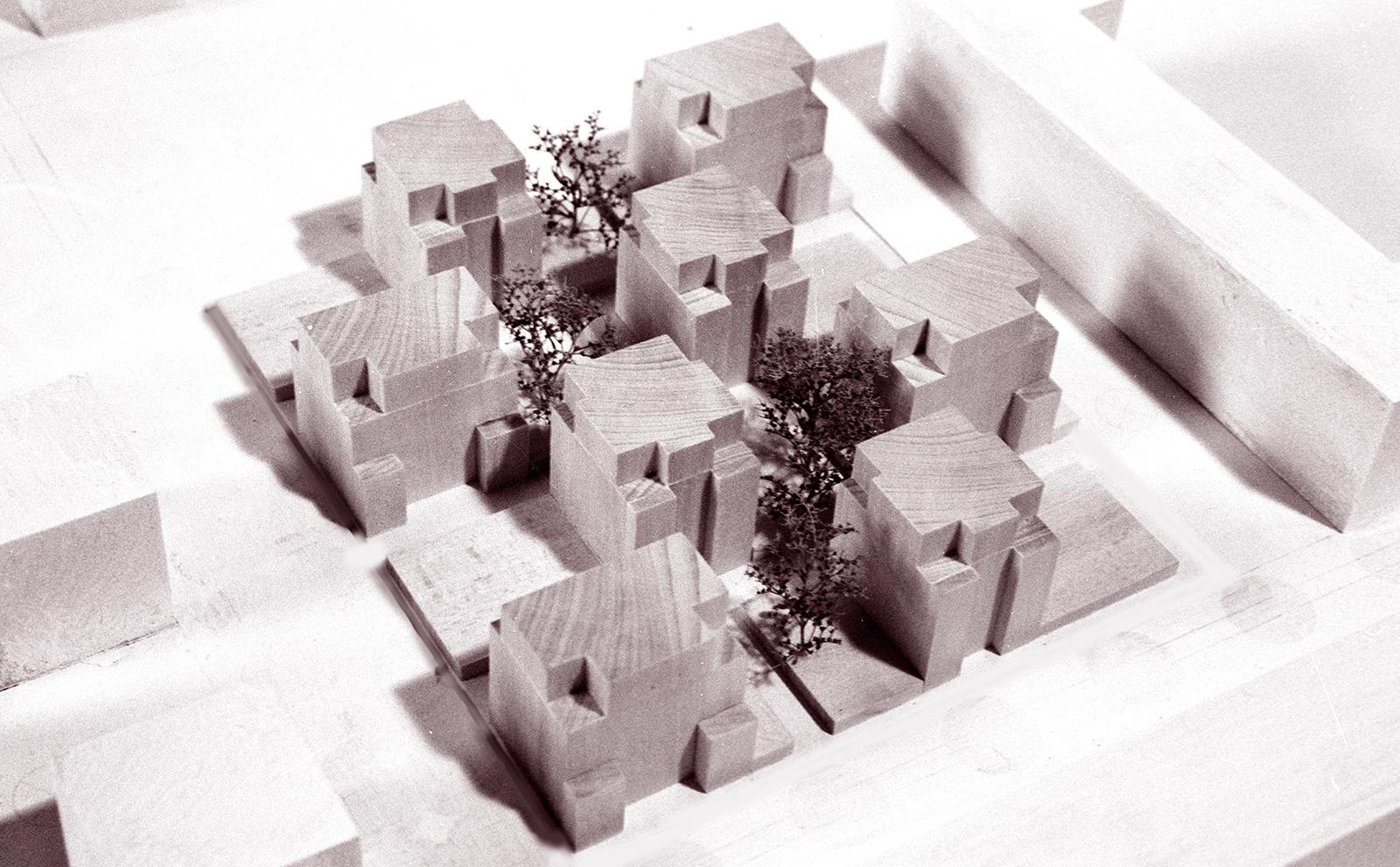 FPZ_Architekten_Stadtarchiv_Theresienhohe_Munchen_3