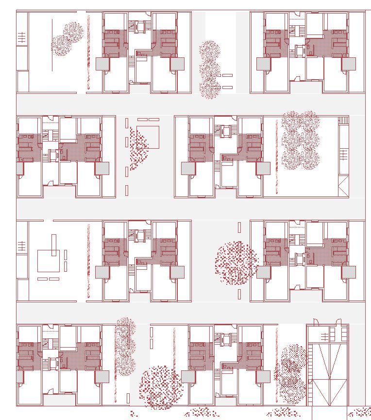 FPZ_Architekten_Stadtarchiv_Theresienhohe_Munchen_4