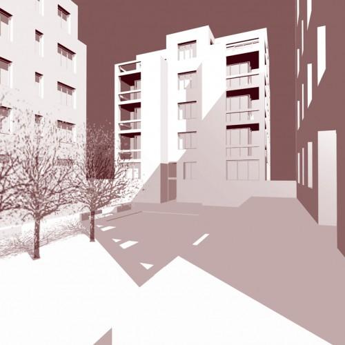 FPZ_Architekten_Stadtarchiv_Theresienhohe_Munchen_A copy