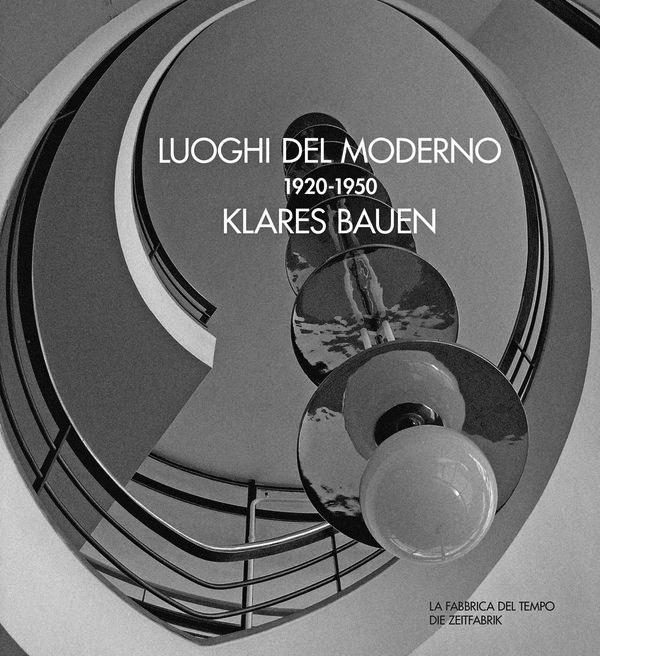 COVER_Luoghi_del_Moderno_-_Klares_Bauen