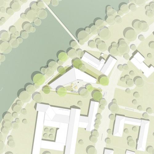 Friedrich-Poerschke-Zwink_-Silands_Competition_Jugendzentrum-Landsberg-am-Lech-1.Preis_Lageplan